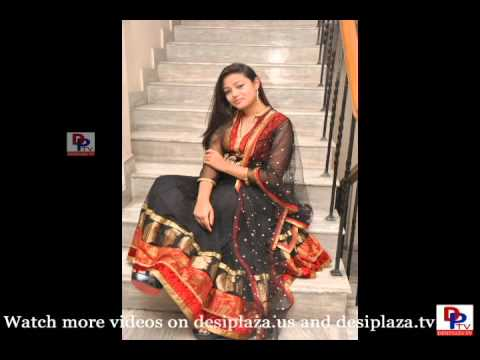 Pallabi Ghosh Stills from Mudduga Audio Launch