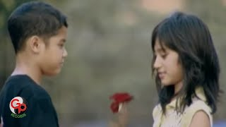 Download The Rock - Munajat Cinta (Official Music Video)
