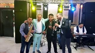 Arabu live - jocuri tiganesti 2018