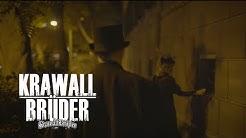 ++ KRAWALLBRÜDER - AUF MESSERS SCHNEIDE ++ Feat. Ost+Front