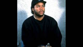 Ice Cube- It Was A Good Day Remix