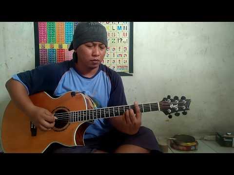 Boomerang - Bungaku (cover) / alip ba ta