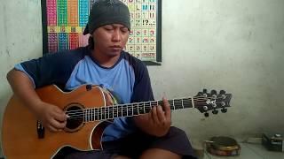 Download lagu Boomerang - Bungaku (cover) / alip ba ta