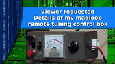 Ham Radio 2 0: Episode 88 - Unboxing and Programming the TDR-6100
