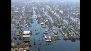 Lupe Dominguez  * Diluvio