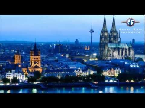 Premium Danube Cruise