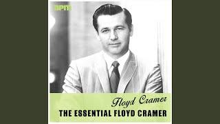 The Essential Floyd Cramer