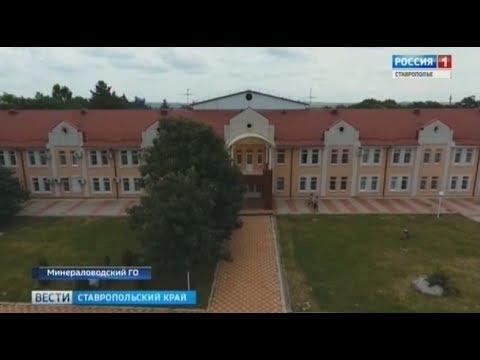 Авиценна – клиника восточной медицины в Перми.