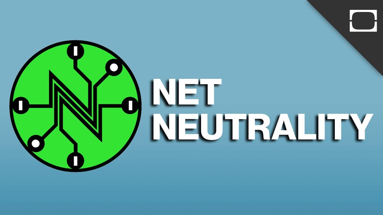 Affectingyou: How The End Of Net Neutrality Will Affect You