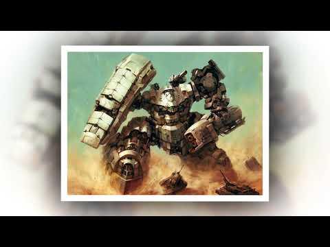 """Серия """"BattleTech — Боевые роботы""""  (  Фантастика   90-х ) ."""