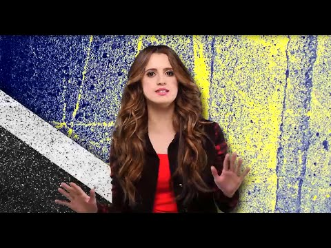 on the record with laura marano dating