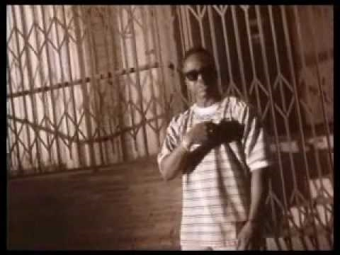 Domino - Ghetto Jam