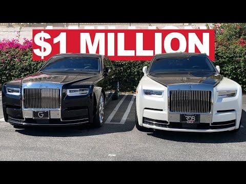 1.2-million-dollar-phantom-8's-modified,-forgiato-wheels-on-a-rolls-royce-wraith,-cops-find-thieves.