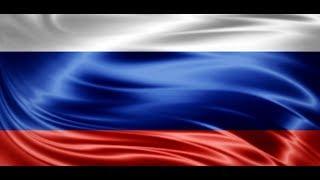 Налогообложение Российской Федерации с учетом требований 2018 года. Открытое занятие