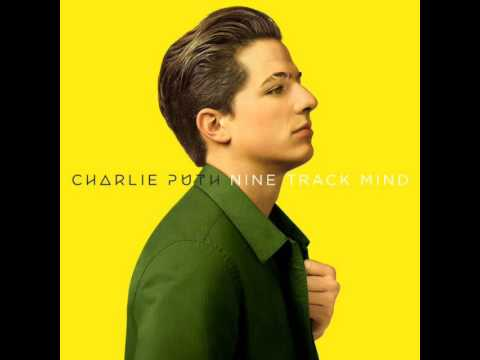 Charlie Puth - One Call Away (Audio)