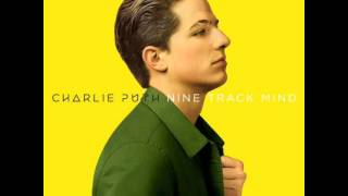 Video Charlie Puth - One Call Away (Audio) download MP3, 3GP, MP4, WEBM, AVI, FLV September 2018