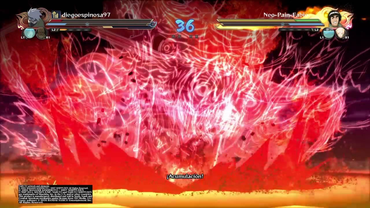 Download Neo-Pain-Fabio jugando con Guy