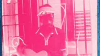 Earl Cunningham - Is There A Place