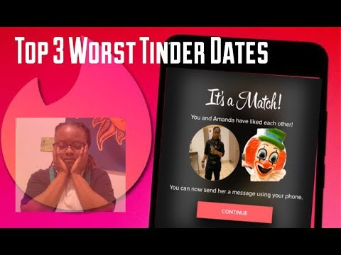 Lipstick Lesbian Chronicles: Why I am Not Using Dating Apps from YouTube · Duration:  5 minutes 46 seconds