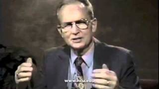 Christian Evidences: A Look at Christian Apologetics (4)