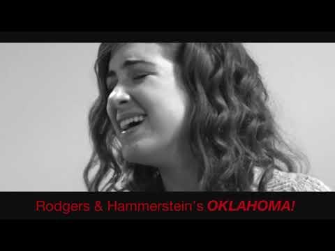 Bard SummerScape Presents Rodgers & Hammerstein