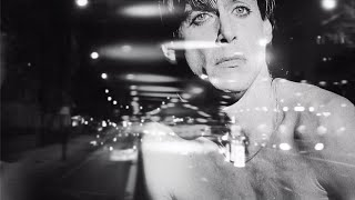 Iggy Pop - The Passenger (Official Video)