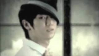B2ST _ BEAST - Take Care of My Girlfriend (Say No) MV [HQ].