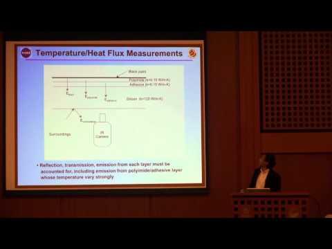 2012 5 18 I²CNER Seminar Series : Dr. Jungho Kim