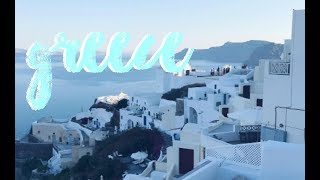 GREEK ISLANDS   My favourite place in Europe
