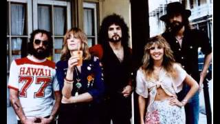 Watch Fleetwood Mac Hey Baby video