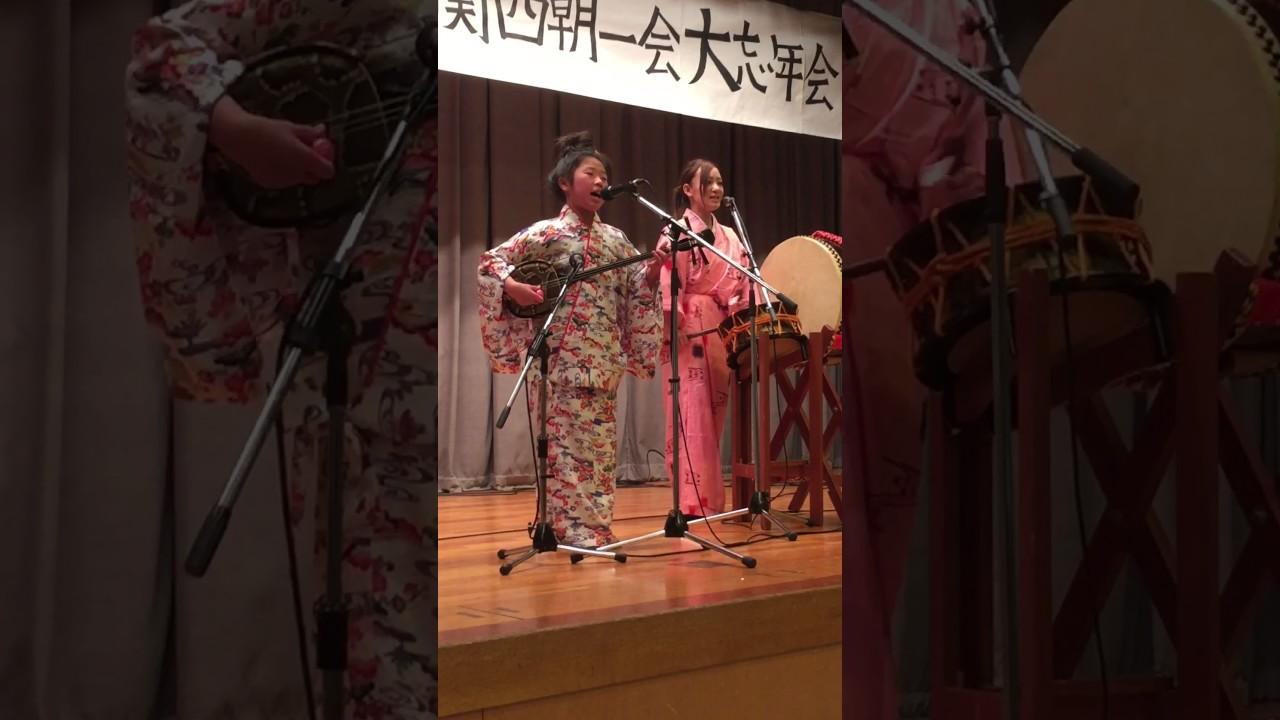 神戸の沖縄料理 おすすめ・ランキング-応援!お …