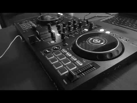 Reggaetón Comercial 2018 - Bebe❌Mia❌Dura Rmx❌Mi Cama Rmx❌Me Niego🔥 (Pioneer DDJ 400)