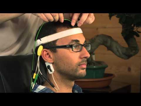 Biofeedback And Neurofeedback: The Neuromaster
