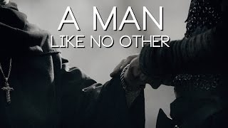 Ragnar\Athelstan - a man like no other
