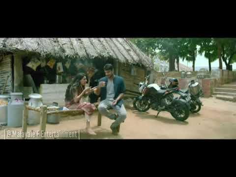 😍Athimarathile Kochu 💞Kili Koottil Whatsapp Status | 💖MaayaNadhi🎶 | @ Malayale E Entertainment |