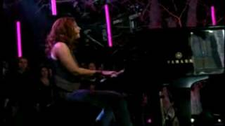 Sarah McLachlan - Possession live