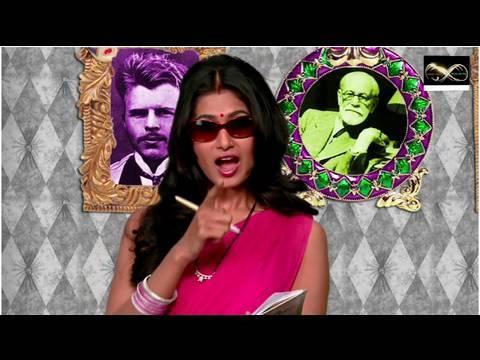 Savita bhabhi ke Sexy Solutions on the Couch