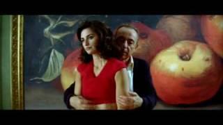 Los Abrazos Rotos - Teaser trailer