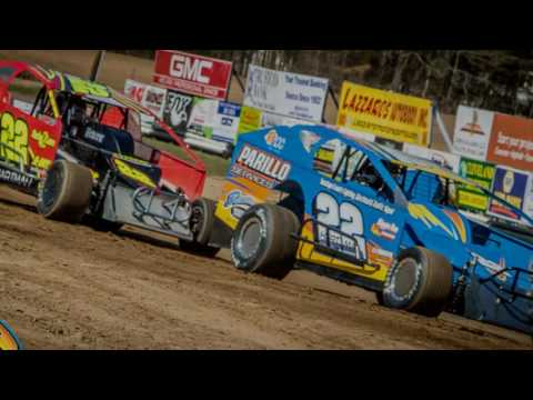 2016 Northeast Crate Nationals Teaser