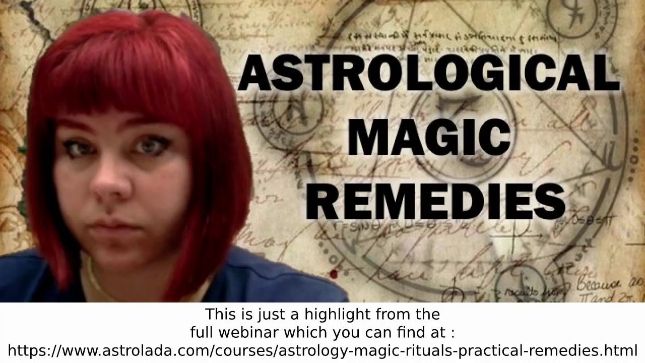 Astrolada   Astrology magic and remedies