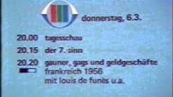 NDR3 Programmvorschau