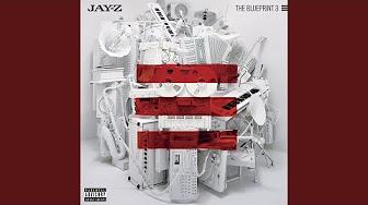 Jay z the blueprint 3 youtube malvernweather Choice Image