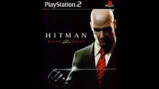 Скачать Ave Maria From Hitman Blood Money Extended