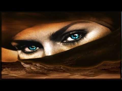 Feint - Those Eyes *FULL Version* 1080p HQ