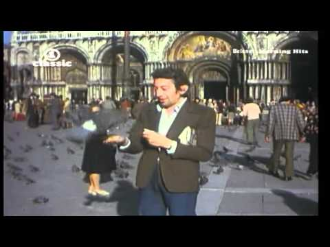 Jane Birkin & Serge Gainsbourg - Je T'aime Moi Non Plus,original version (HD-16/9)
