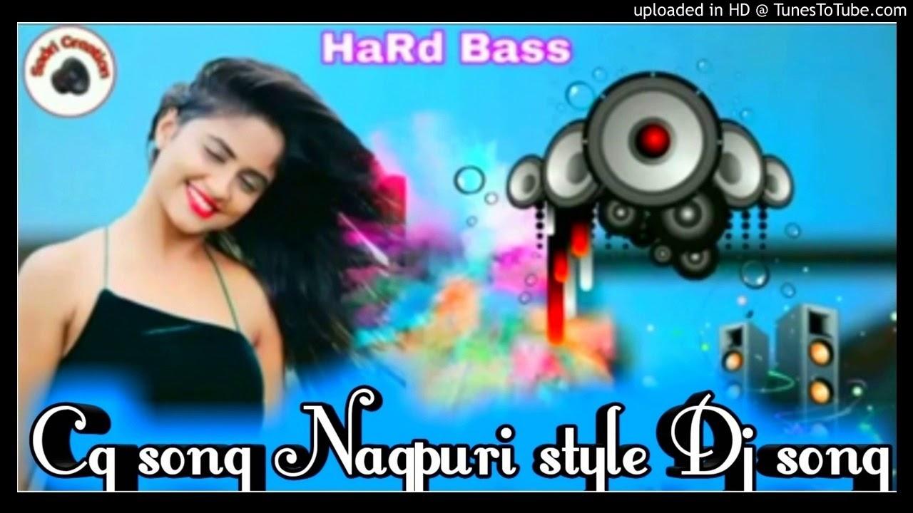 cg song nagpuri style dj song youtube