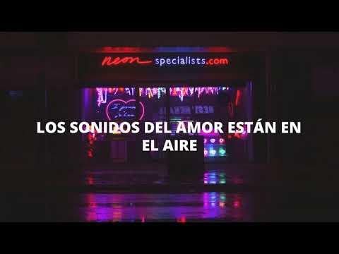 RIDE (sub Español)- SOMO