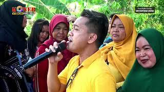 Download LAGI DADI CERITA.Voc.Ocol Dhut - OM BINTARA MUDA -