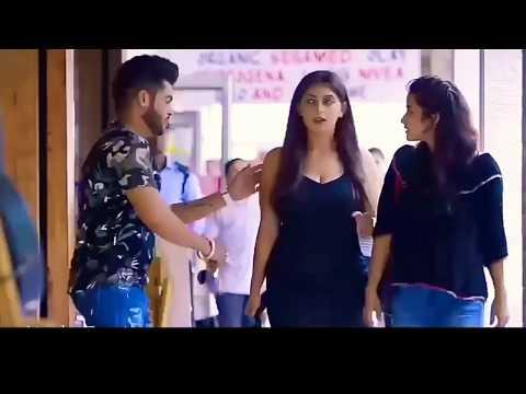 Hum Tere Bin💓💓 Ab Rahe Nahi Sakte😢😢 Tere Bina Kya Wajood Mera|HindiTec Gana