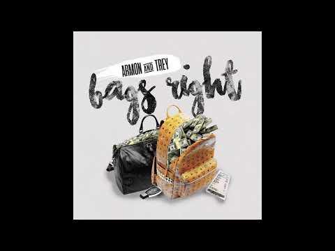 Armon & Trey - Bags Right
